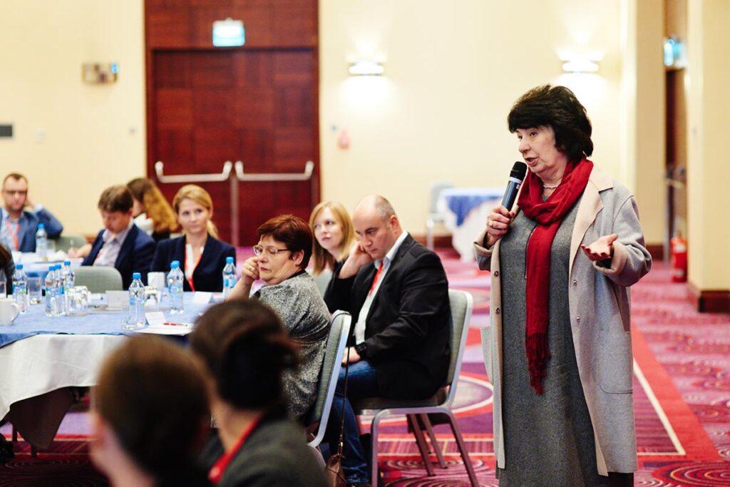 konferencja medyczna krakow 10