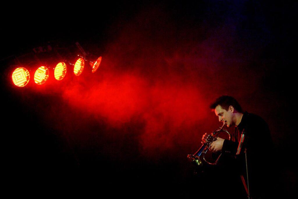 koncerty w krakowie zdjęcia
