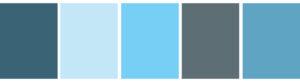 Ubiór na sesję – jak dobierać kolory?