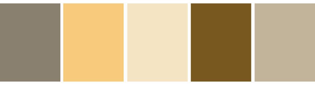 kolory 4