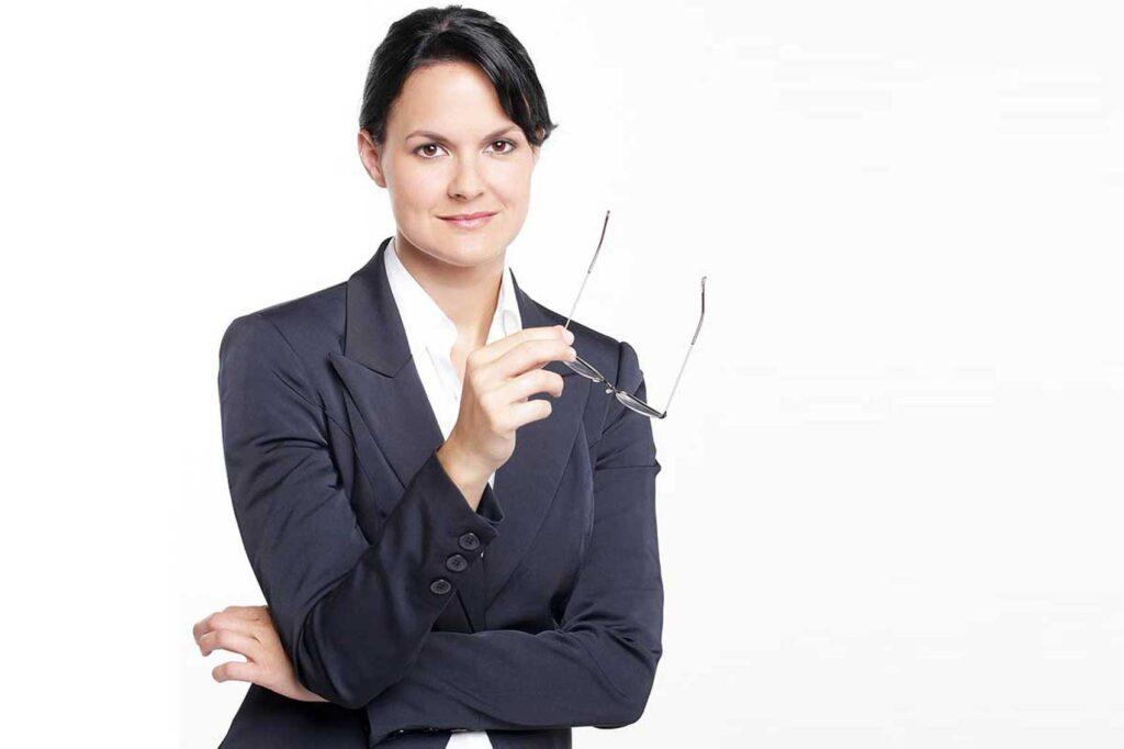 fotografia biznesowa- portret biznesowy kraków